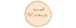 maman ロゴ