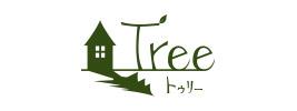 トゥリー ロゴ